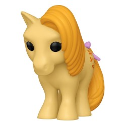Mon petit poney POP! Vinyl figurine Butterscotch 9 cm