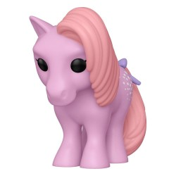 Mon petit poney POP! Vinyl figurine Cotton Candy 9 cm