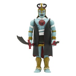 Cosmocats figurine ReAction Mumm-Ra 10 cm