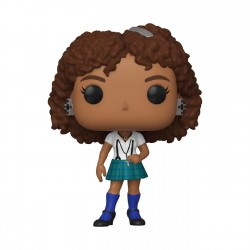 Dangereuse Alliance POP! Movies Vinyl figurine Rochelle 9 cm