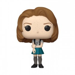 Dangereuse Alliance POP! Movies Vinyl figurine Sarah 9 cm