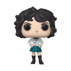 Dangereuse Alliance POP! Movies Vinyl figurine Nancy 9 cm