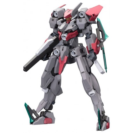 Frame Arms figurine Plastic Model Kit 1/100 SX-25 Cutlass 16 cm