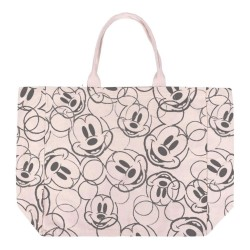 Mickey Mouse sac à main Mickey AOP