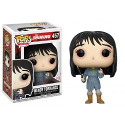 Shining POP! Movies Vinyl figurine Wendy Torrance 9 cm