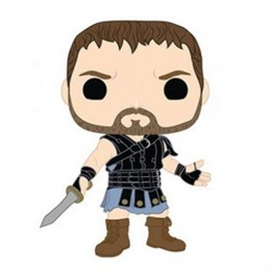 Gladiator POP! Movies Vinyl figurine Maximus 9 cm