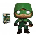 Arrow Figurine POP! Television Vinyl The Arrow 9 cm
