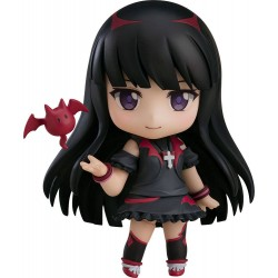 Journal of the Mysterious Creatures figurine Nendoroid Vivian 10 cm