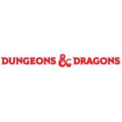 D&D Icons of the Realms : miniatures Summoning Creatures Set 1