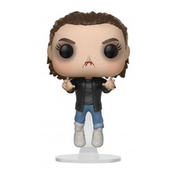 Stranger Things POP! Movies Vinyl figurine Eleven Elevated 9 cm