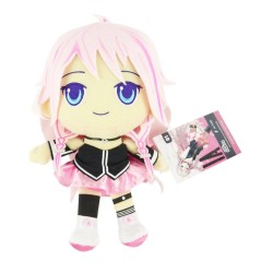Vocaloid3 peluche IA - Aria on the Planetes 22 cm