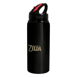 The Legend of Zelda Bouteille Sport