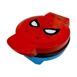 Marvel gaufrier Spider-Man