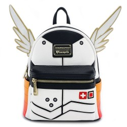 Overwatch by Loungefly sac à dos Mercy