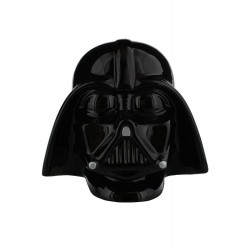 Star Wars tirelire Darth Vader 20 cm