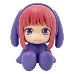 The Quintessential Quintuplets figurine Chocot Nino 7 cm