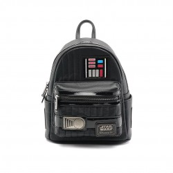 Star Wars by Loungefly sac à dos Darth Vader