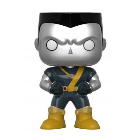 X-Men POP! Marvel Vinyl figurine Colossus 9 cm