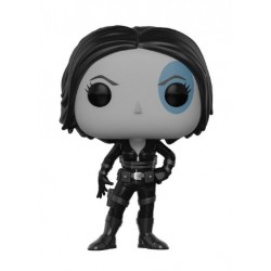 X-Men POP! Marvel Vinyl figurine Domino 9 cm