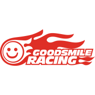 Good Smile Racing