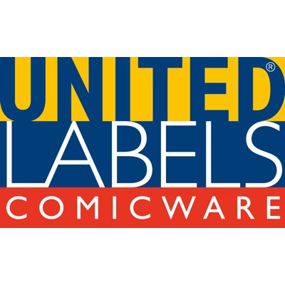 United Labels Comicware
